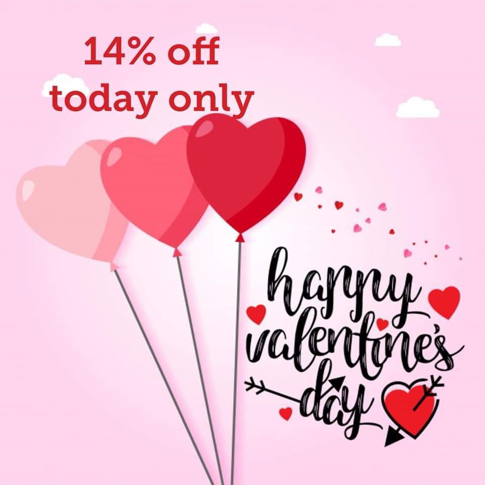 Pin By Jennifer Busby On Norwex Happy Valentines Day Wishes Happy Valentines Day Images Happy Valentine Day Quotes
