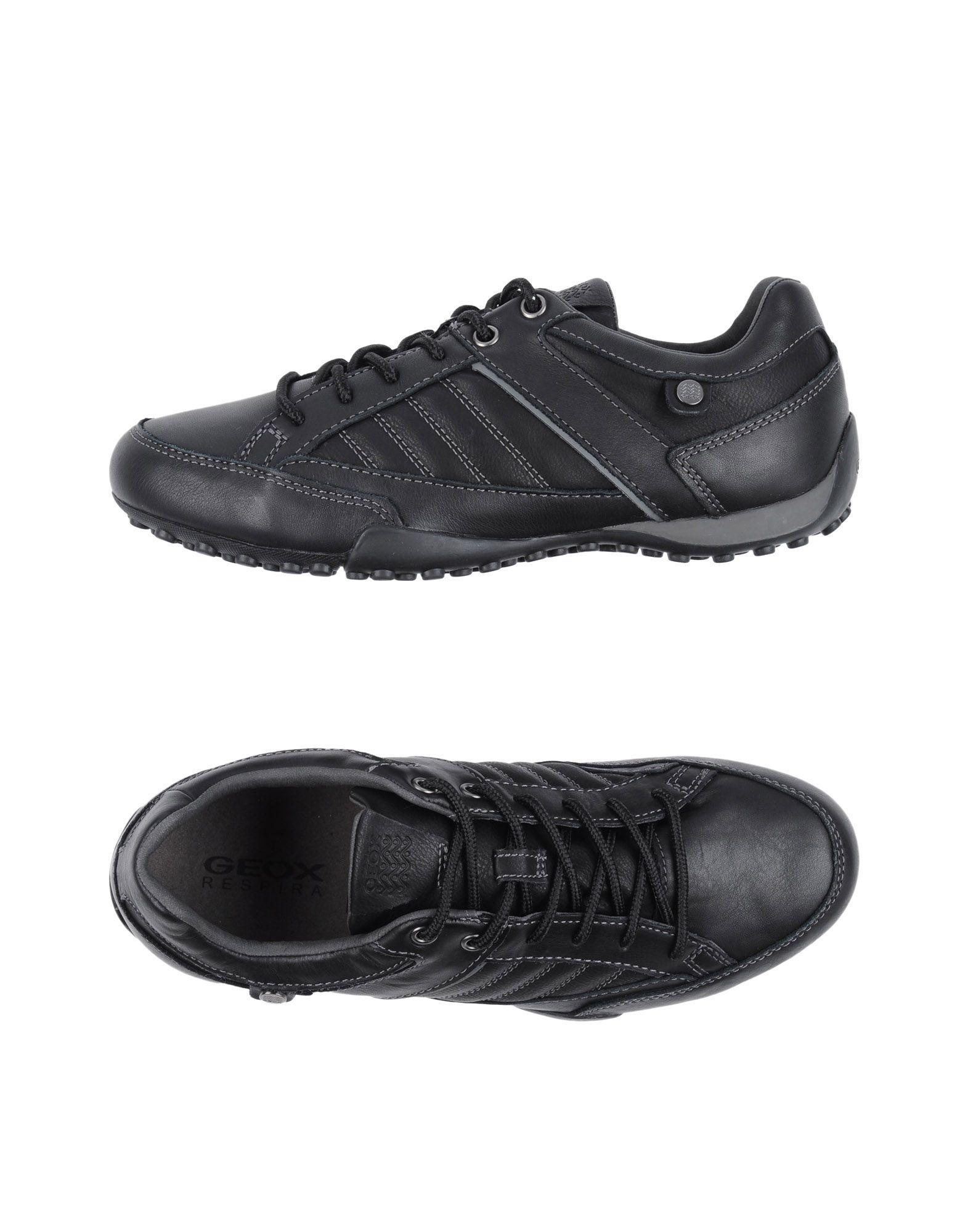 Perú submarino Fuente  Geox RESPIRA Precios y modelos   Modelos de zapatos, Zapatillas