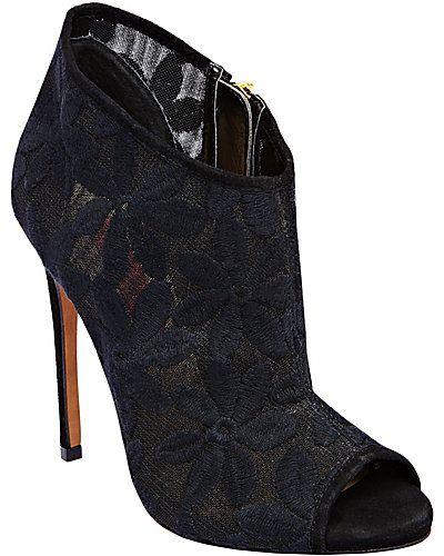 6dadee5899 Malene by betsey johnson | Shoes | Pinterest | Betsey johnson, Black ...