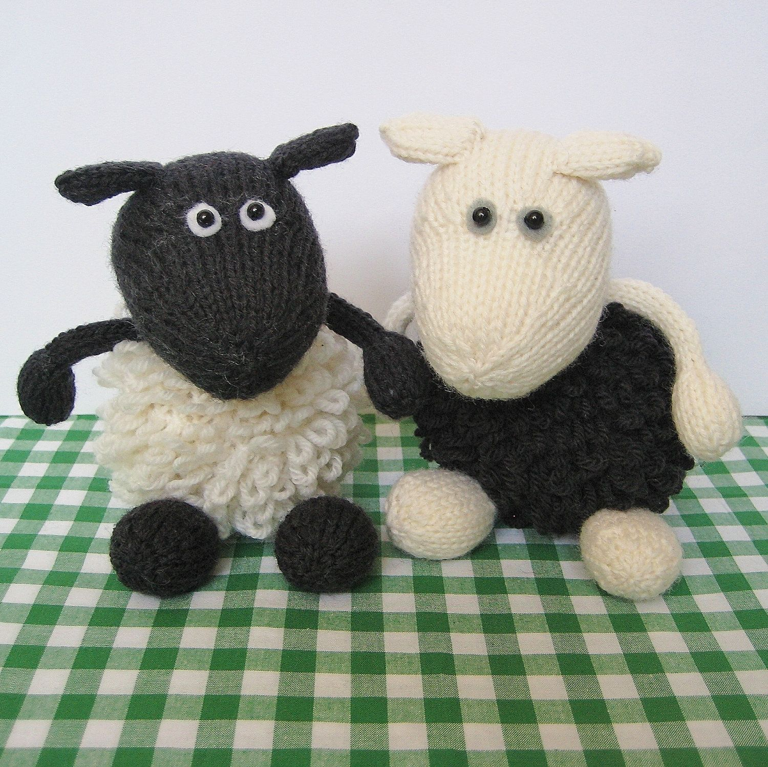 Loopy the sheep 300 church fair pinterest sheep knitting loopy the sheep 300 knitting projectsknitting patternscrochet bankloansurffo Gallery