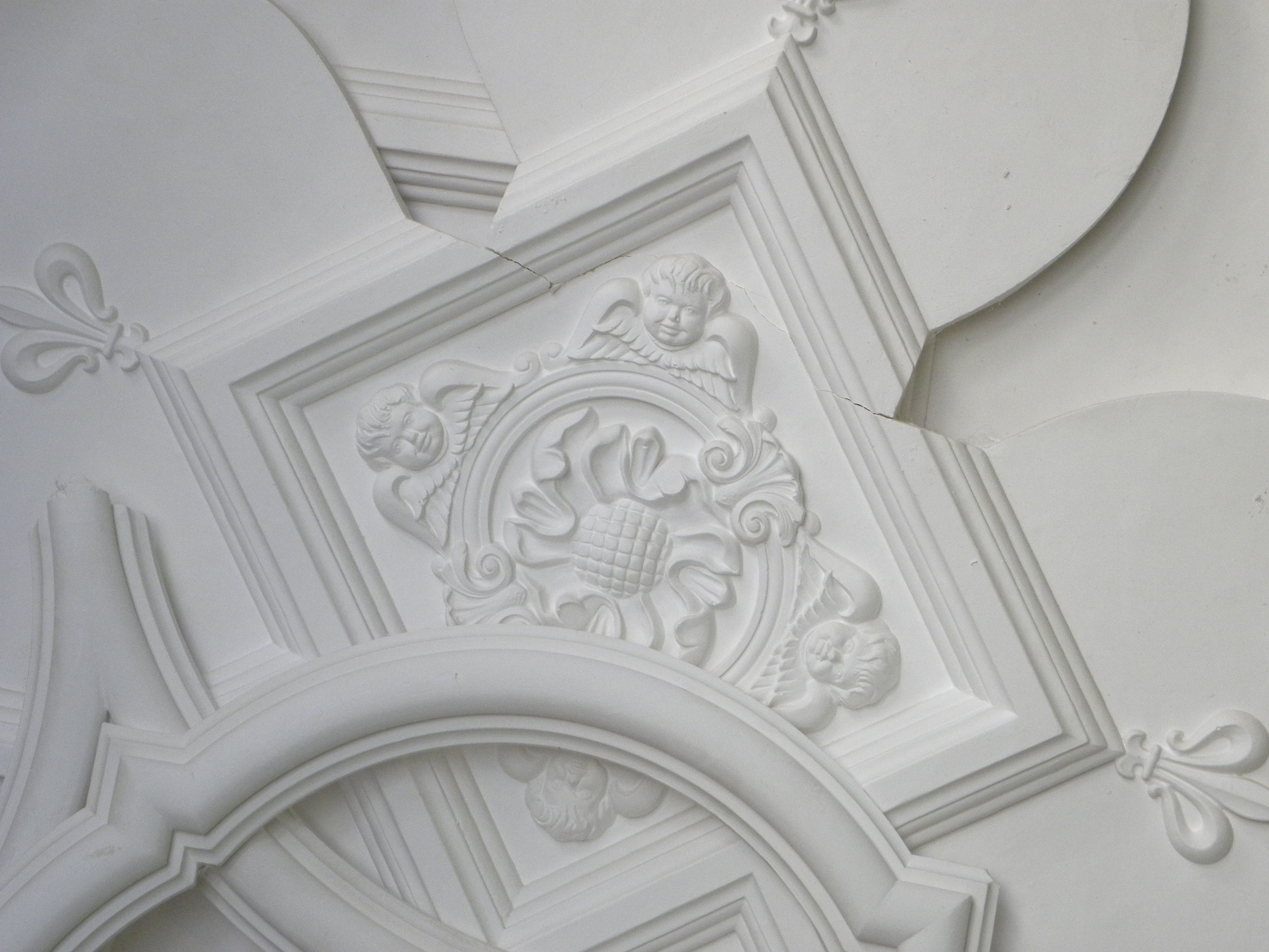 Pin by alta plaster moulding on plaster moulding pinterest