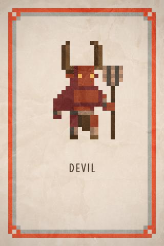Mini Roleplay Adventure | ~ Quale [pixels] • Sebastiaan
