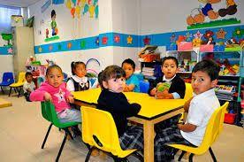 salones de preescolar ambientados - Buscar con Google