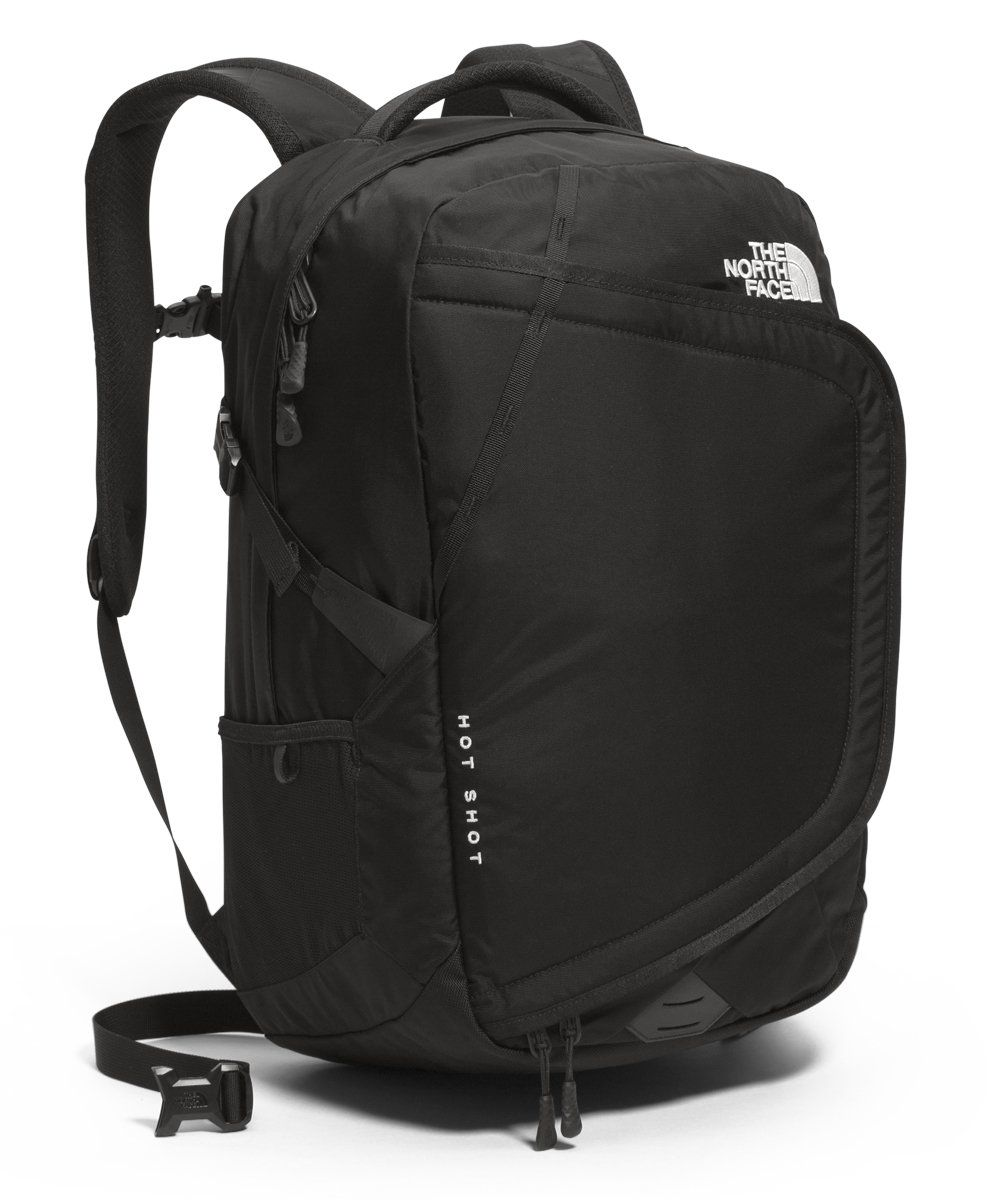 Are North Face Backpacks Durable- Fenix Toulouse Handball a0a6674f95e07