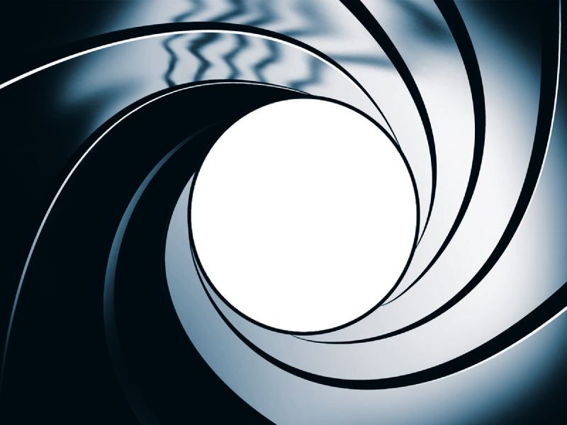 James Bond Logo | james-bond-logo-vector-219.jpg | james ...