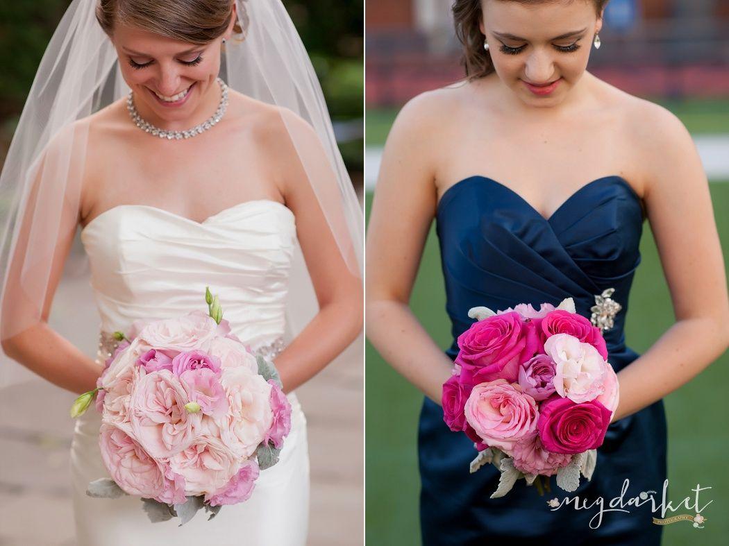 Beautiful Bouquets Meg Darket Photography Ann Arbor Wedding Photographer Weddings