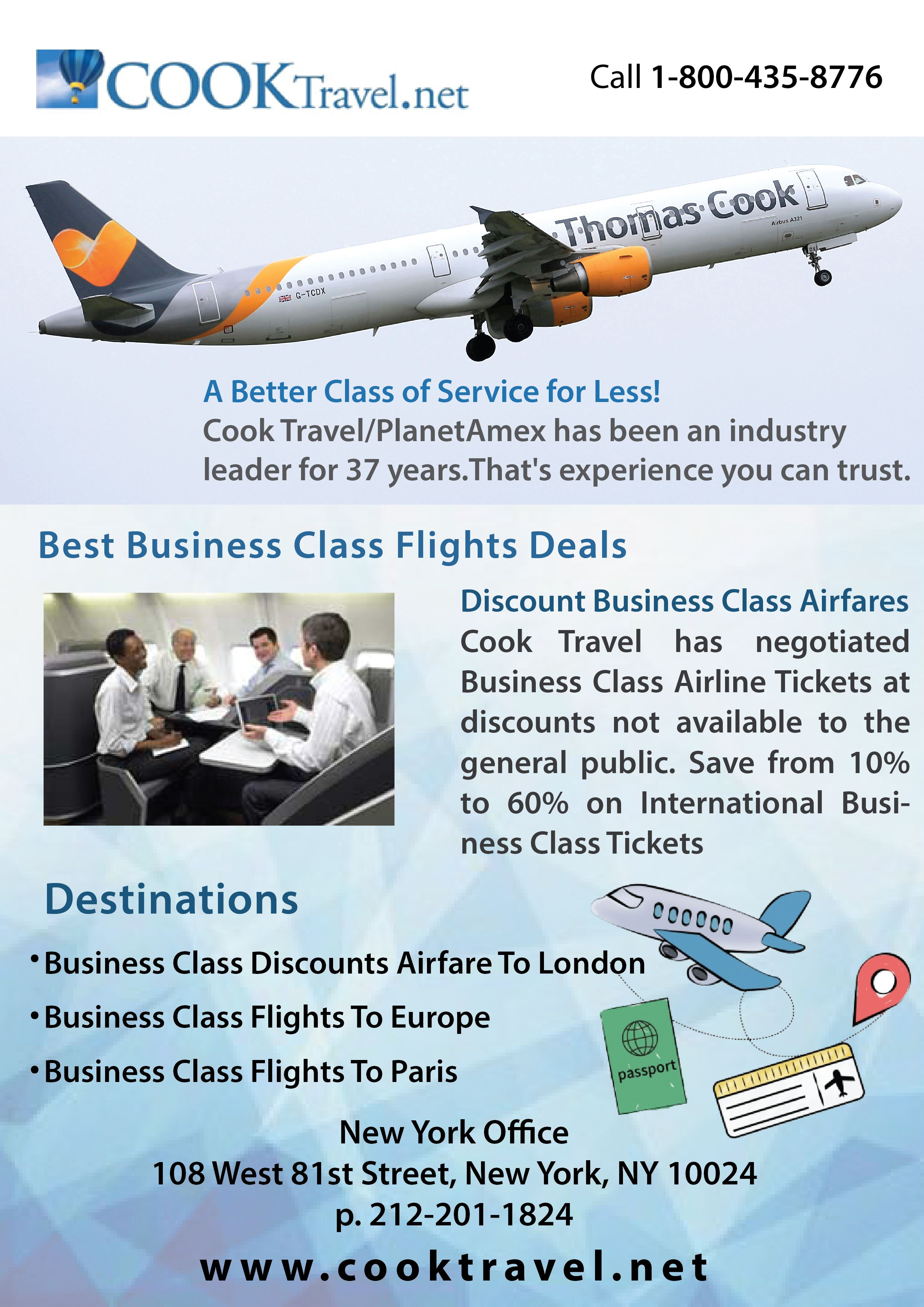 Business Class Flights To London In 2020 Business Class Flight Business Class Flights To London