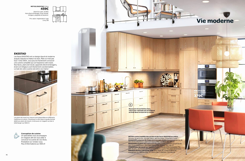 Best Of Dessiner Ma Cuisine En 3d Gratuit Cuisine Ikea