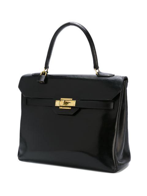Hermès Vintage sac à main