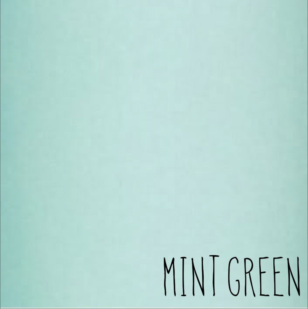 Mint Green Color deep mint color of the day pantone 17-5937 | color of the day
