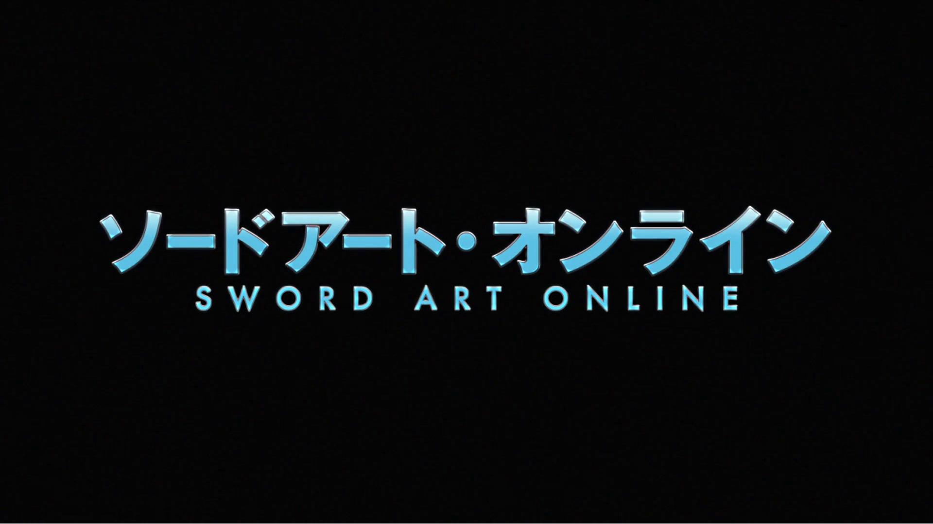 Sword Art Online Gambar Pinterest