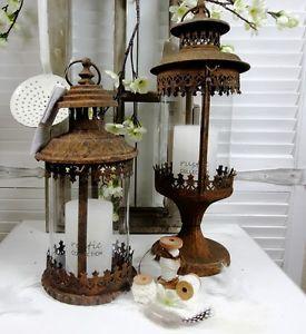 graham and brown 57218 darcy wallpaper pearl lanterns pinterest windlicht leuchten und. Black Bedroom Furniture Sets. Home Design Ideas