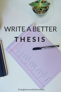 help me write a custom essay 3 days CSE