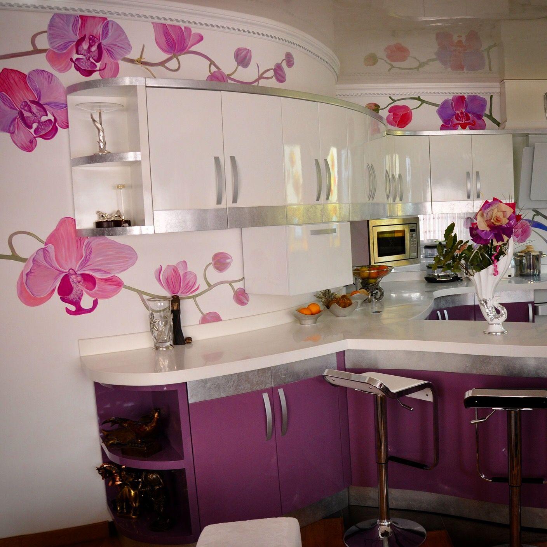 Best Www Adnanbostan Com Interiors Kitchen Upgrades 640 x 480