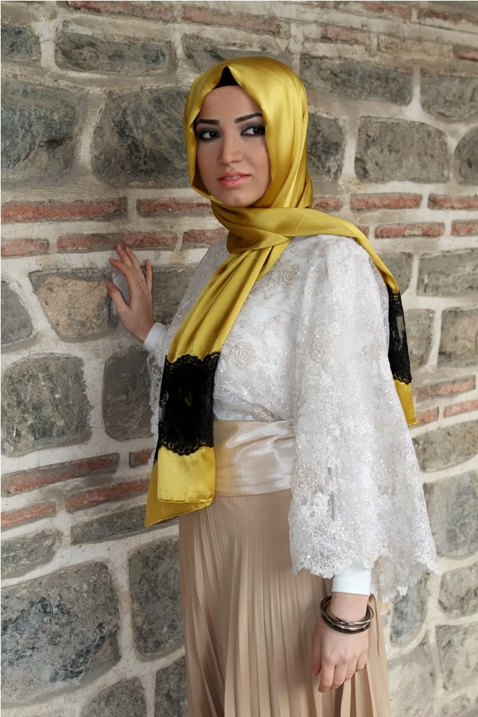 if you want to buy this shawl go to www.globalhijabtrends.com or https://www.facebook.com/GlobalHijabTrends