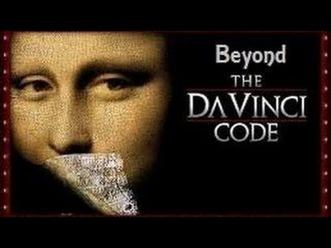 Documentaries Beyond The Davinci Code Documentary 2017 Youtube