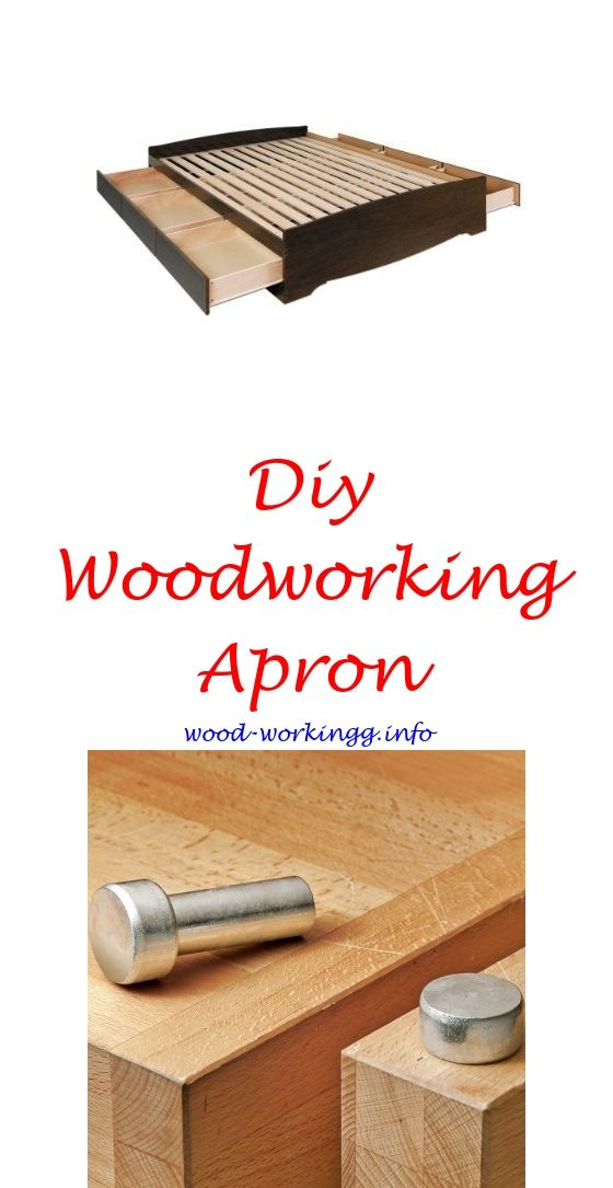 Small woodworking projects plans for free wood working business small woodworking projects plans for free wood working business card designswood working router reheart Gallery
