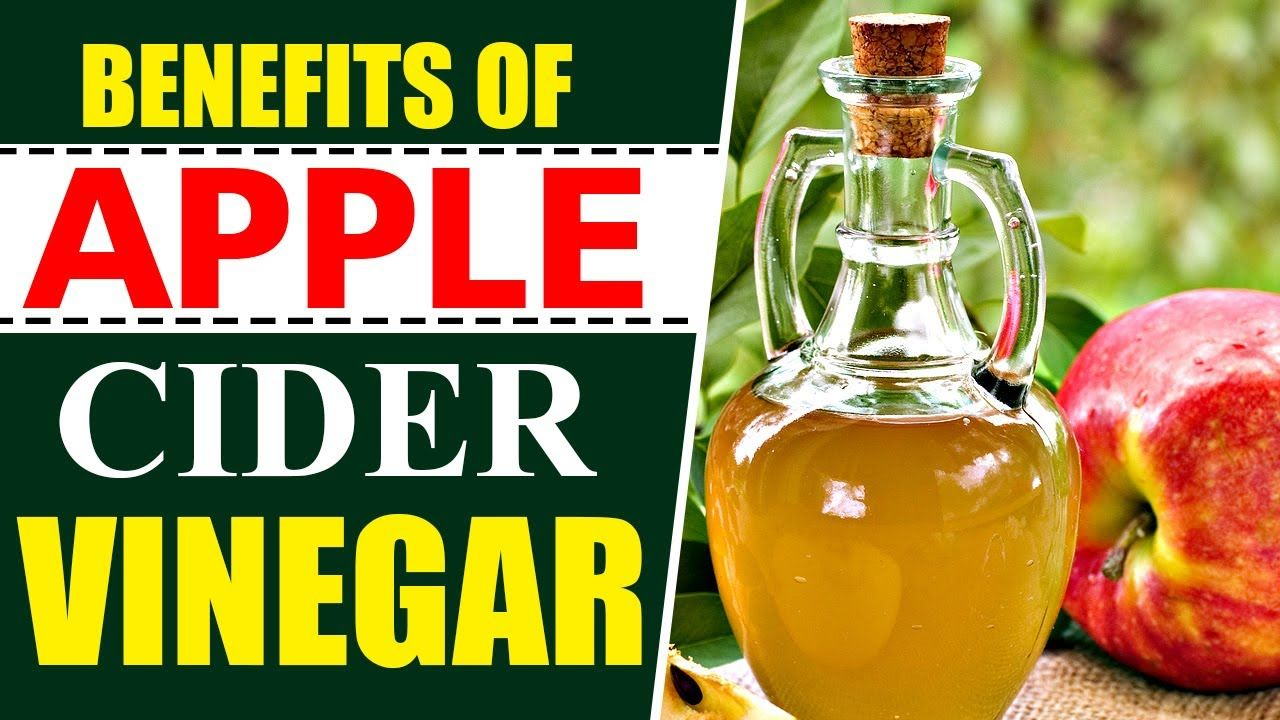 Pin by Ayurvedic Kidney Care on special diet in 2020 | Kidney treatment, Apple  cider benefits, Kidney failure treatment