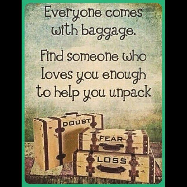 Sso Quote Quote #baggage #photooftheday #picoftheday #bestoftheday #instadaily