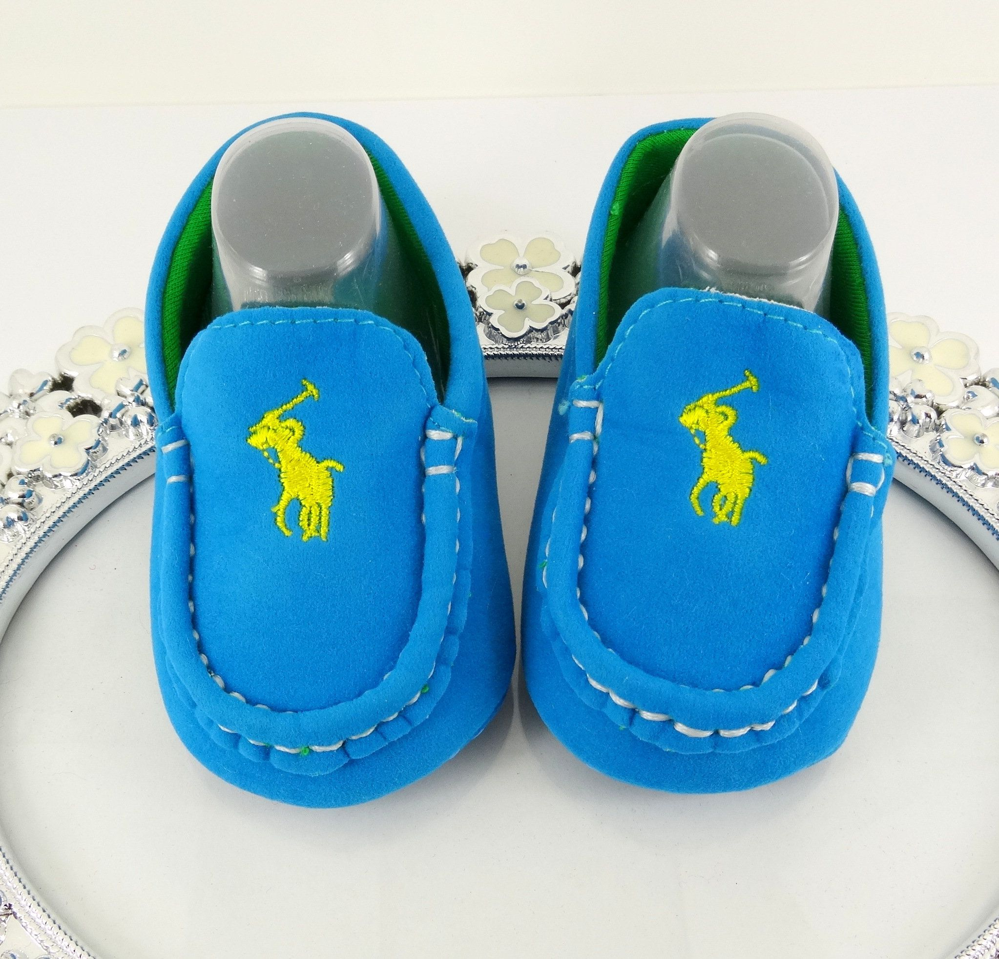 This Item Is Unavailable Boy Crib Shoes Baby Girl Shoes Newborn Baby Boy Cribs