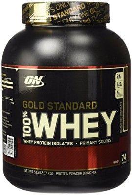 cf7608ff3 Optimum-Nutrition-100-Whey-Gold-Standard-0