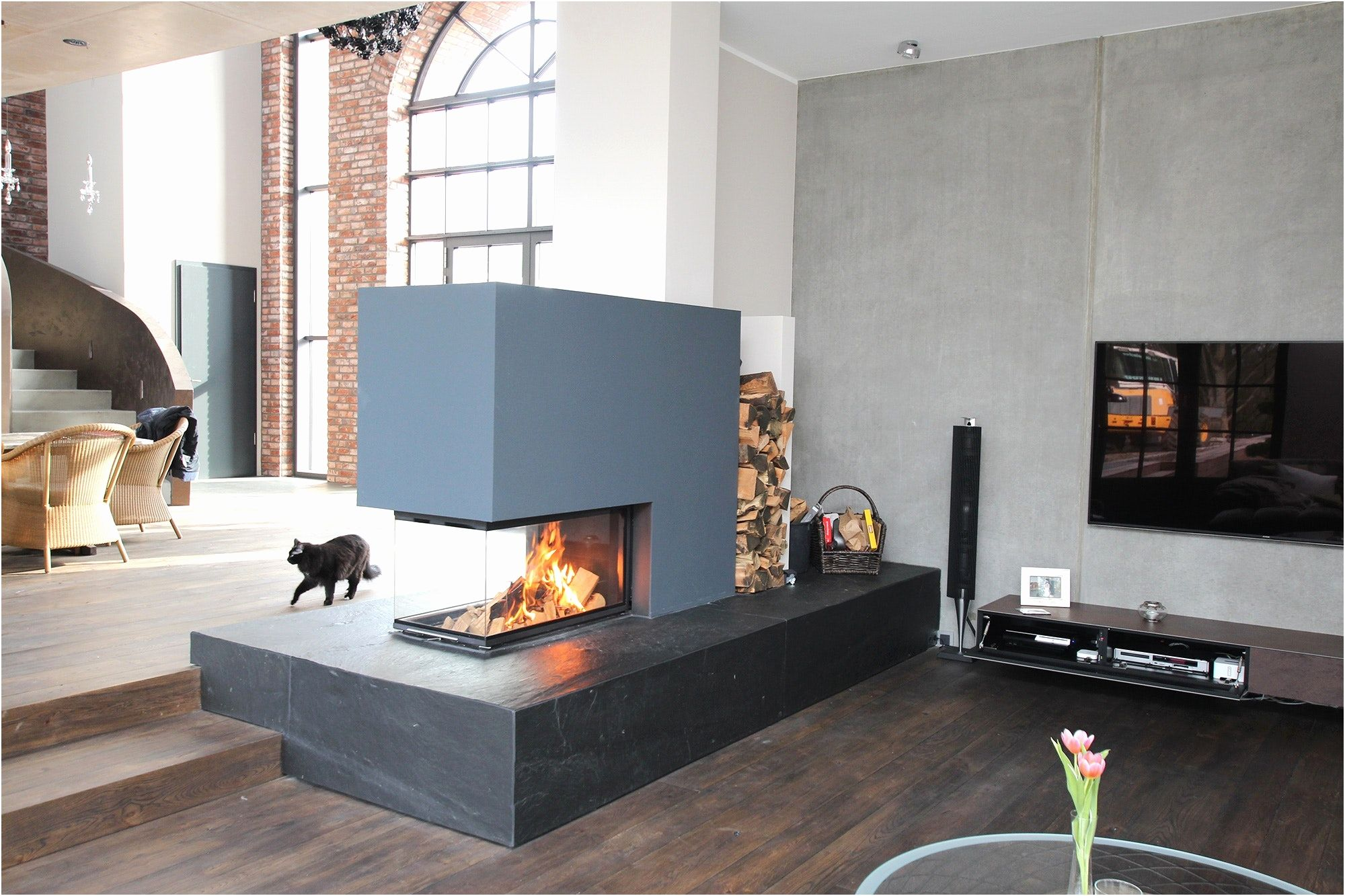 bildergebnis f r kamin mit sitzbank yazlik pinterest. Black Bedroom Furniture Sets. Home Design Ideas