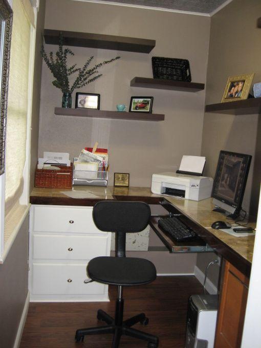 walk in closet office.  Office Walk In CLOSET Office Design Ideas Pictures  Google Search Intended Walk In Closet Office Y