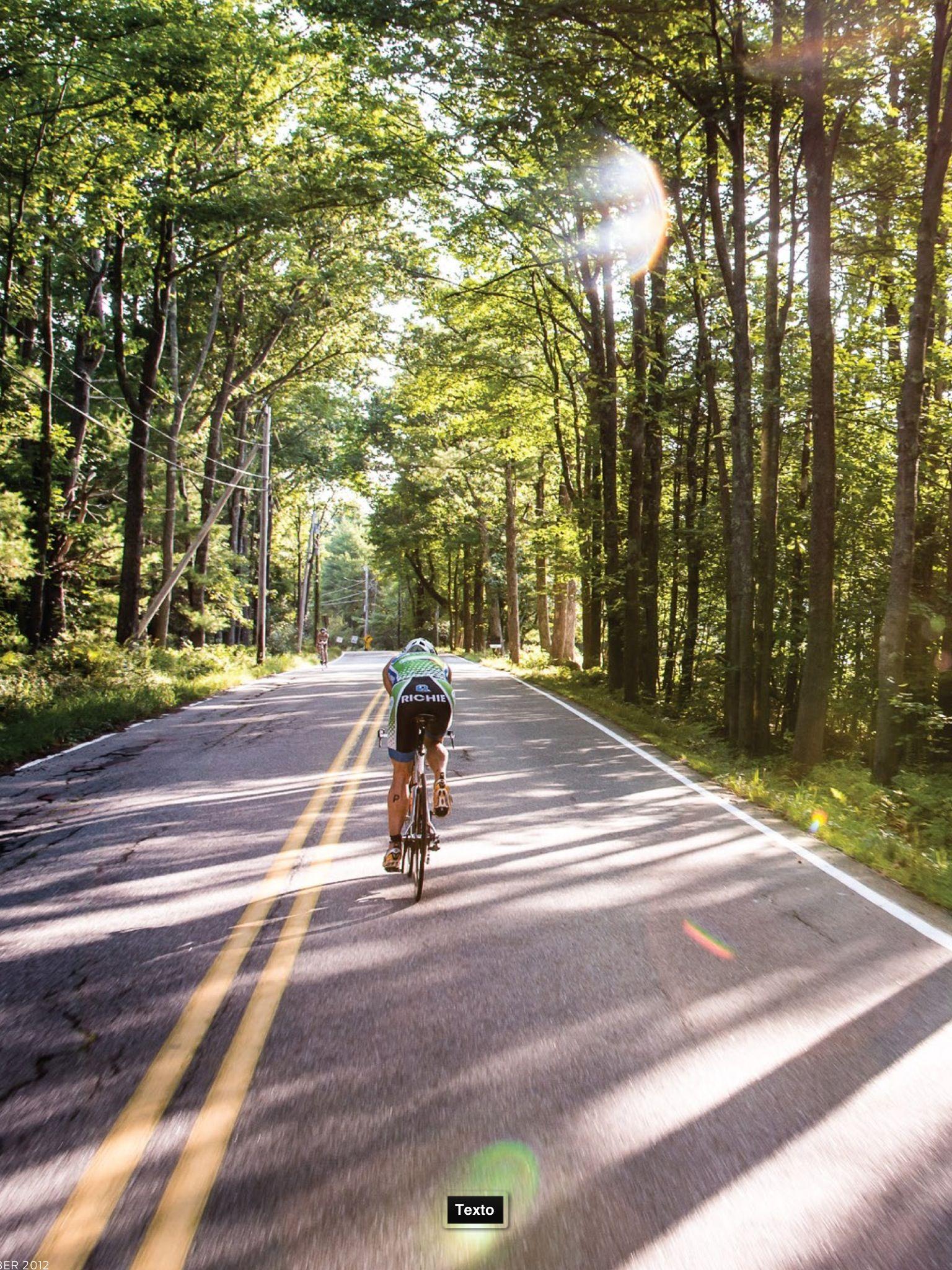 Pin By Micky Ribera On Sport Bike Life Road Bike Bike Lovers