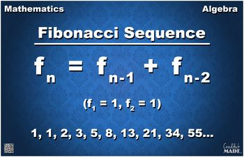the fabulous fibonacci numbers pdf