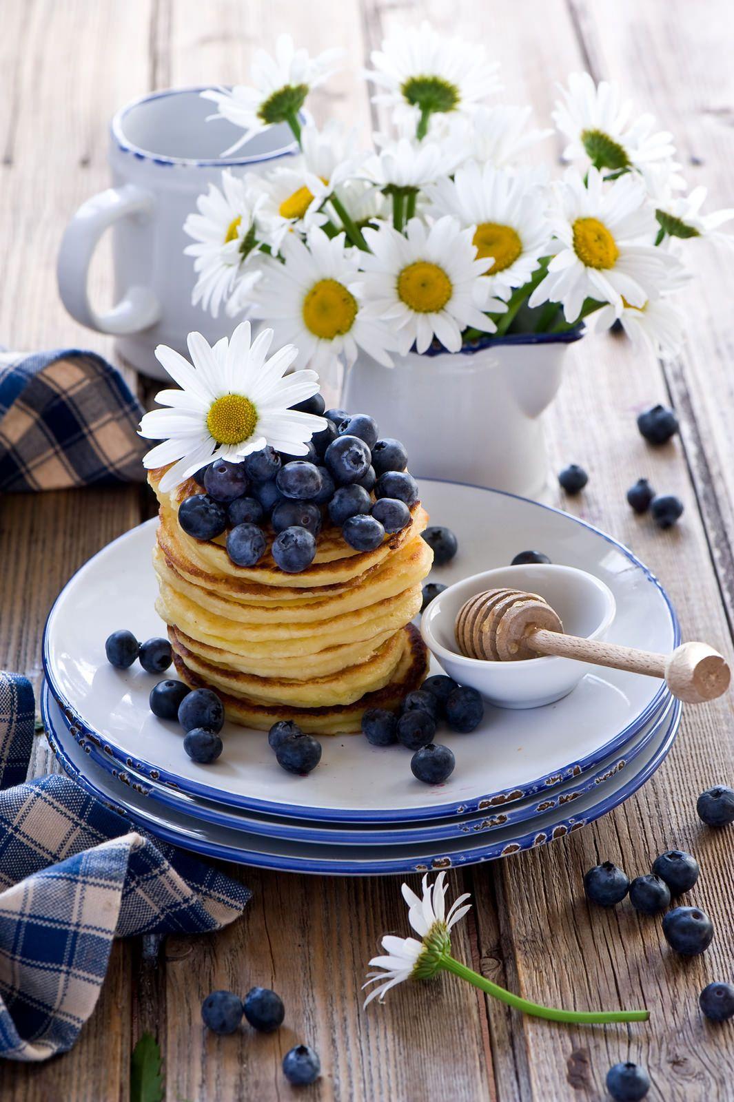 Pin on Pancakes, Crepes, Crepe Cakes, Blintzes, Latkes ...