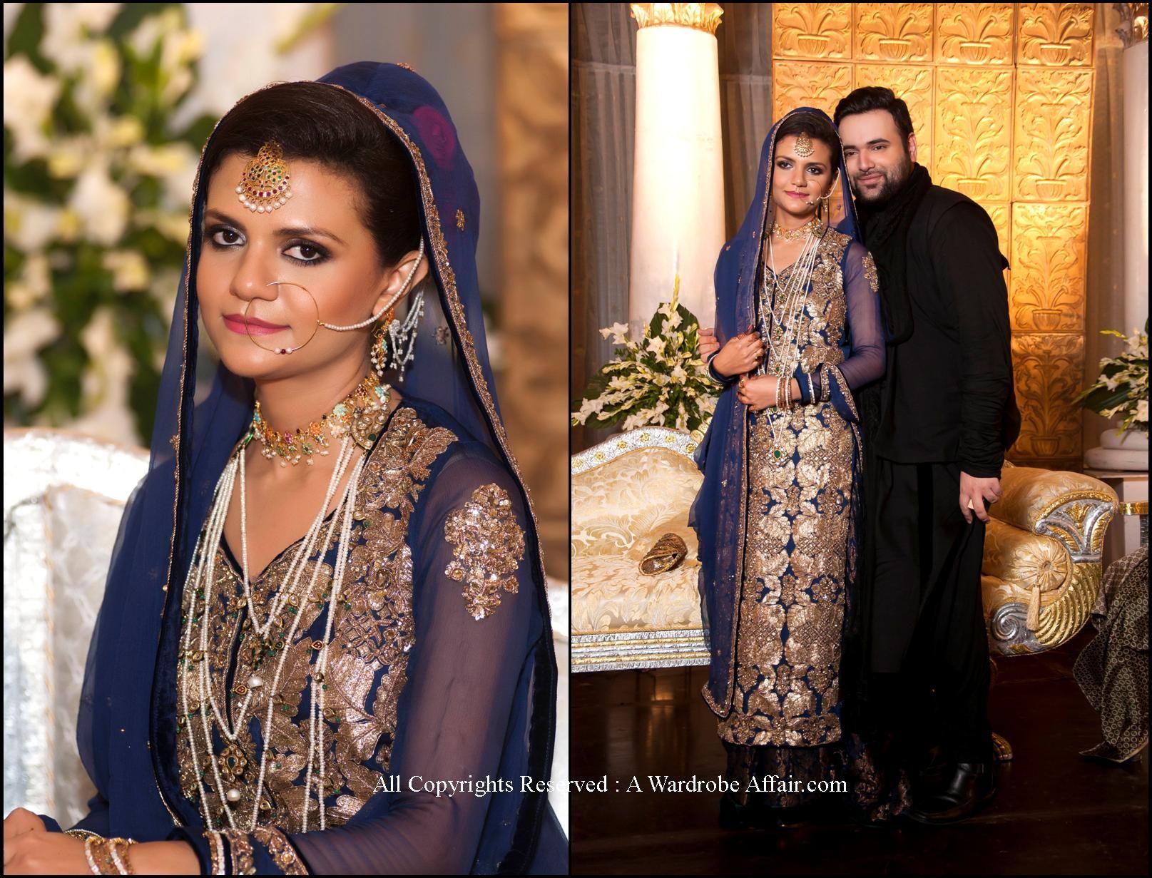 Amanda safina wedding