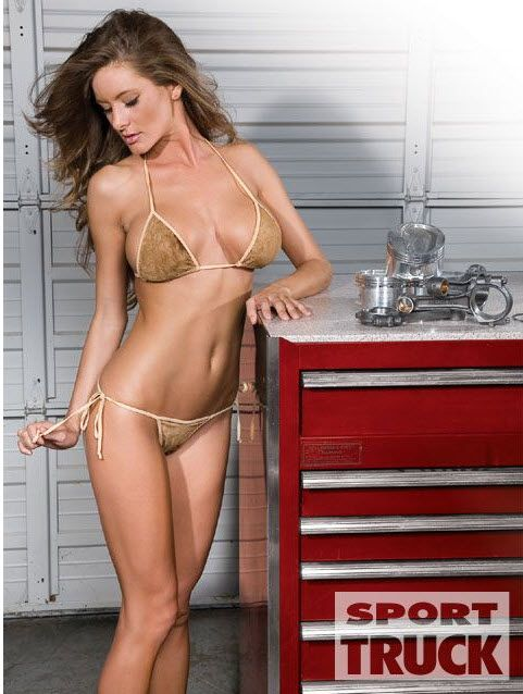 Holly weber sexy posters