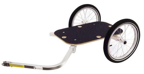 Pin Auf Bici