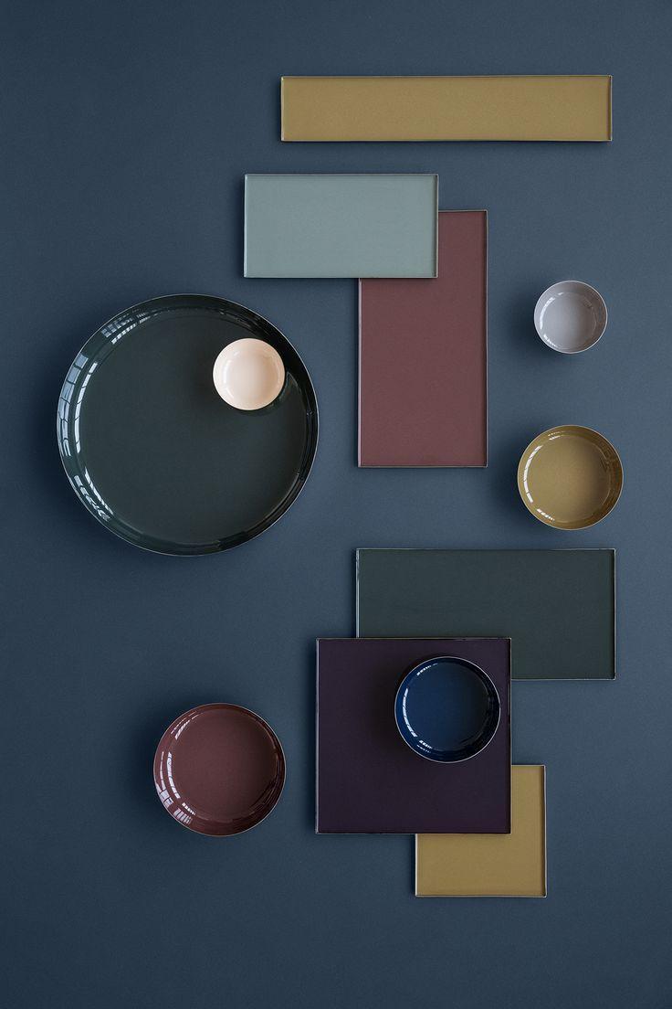 moodboards f r die seele harmonic colors pinterest farbkonzept. Black Bedroom Furniture Sets. Home Design Ideas