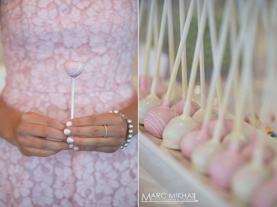 Marc Mikhail Photography | A Sweet, Summer Shower for Sabrina | http://www.takenbymarc.com #MarcMikhailPhotography #Photography #bridalshowerideas #bridalshowerPhotography #takenbymarc #bride #Bridesmaids #BridalShower #shower #Love #Toronto #HamOnt #Hamilton #Niagara #sweetcelebrations