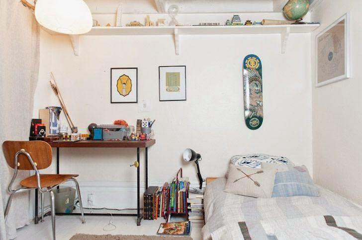10+ Dreamy Bohemian Bedroom Design Ideas For Kids Bohemian Kids