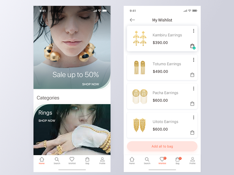 20++ Design your own jewelry app ideas in 2021