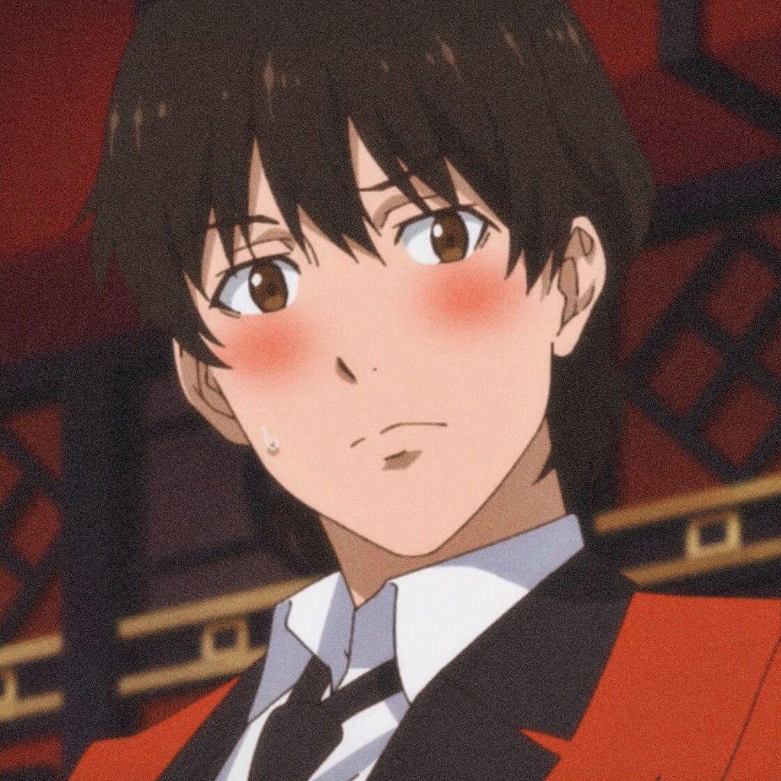Pin By John Kirb Epler On Anime Icons Aesthetic Anime Anime Anime Shows