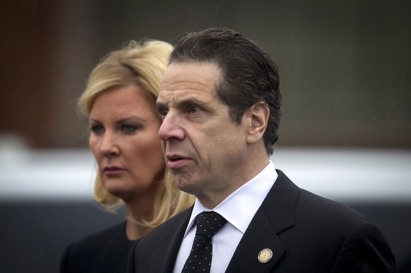Andrew Cuomo S Marriage To Kerry Kennedy Was Doomed Earlier Than Known Reveals Book In 2020 Andrew Cuomo Kennedy Marriage