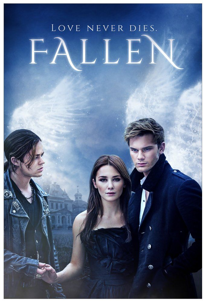 Fallen Free Movies Online Streaming Movies Popular Movies