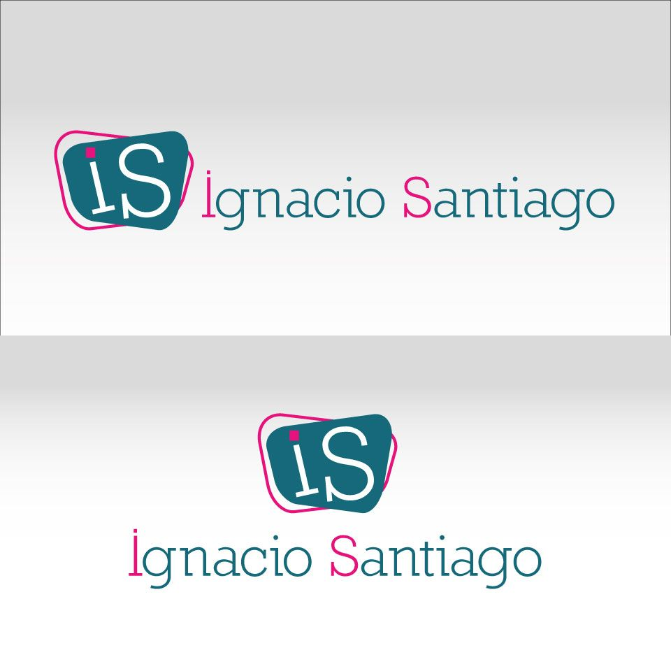 Diseño logotipo a concurso