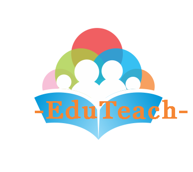 Call for Papers | EduTeach2016- International Conference on Advances in Education & Teaching Toronto, Canada