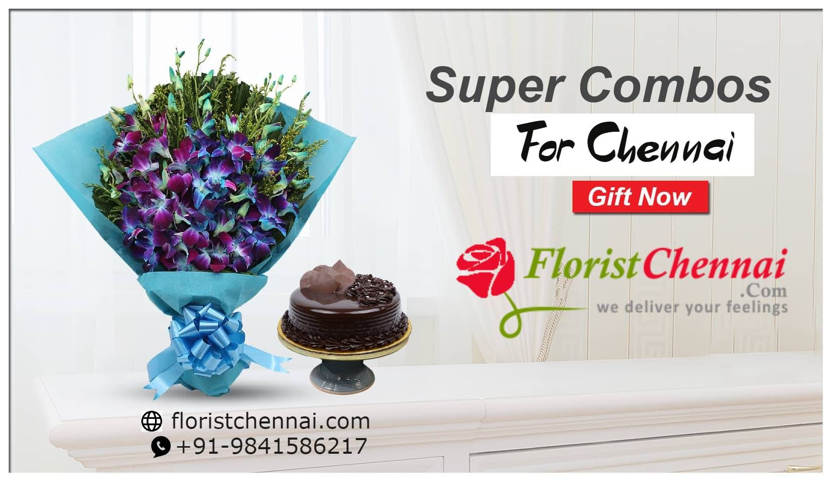 Celebrate your Anniversary and Birthday Special with