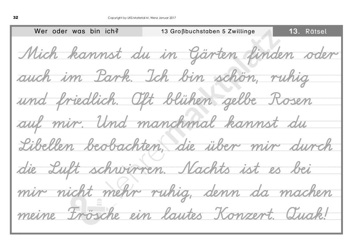Chat in deutschland us