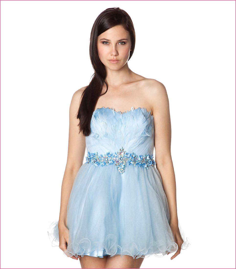 kleid royalblau kurz | festliche kleider kurz, kleid