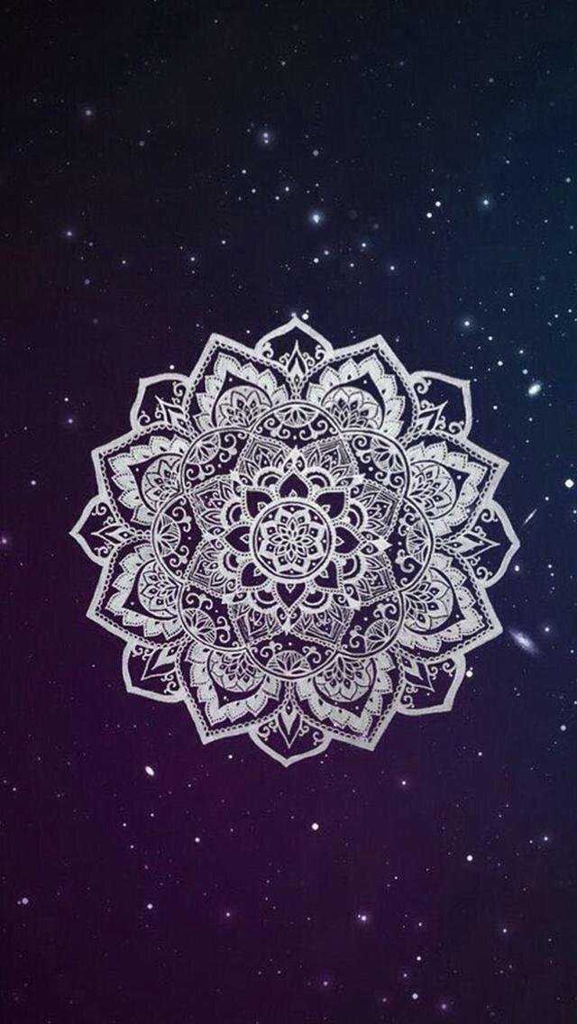 Legjobb Otlet A Kovetkezorol Cute Wallpaper Backgrounds