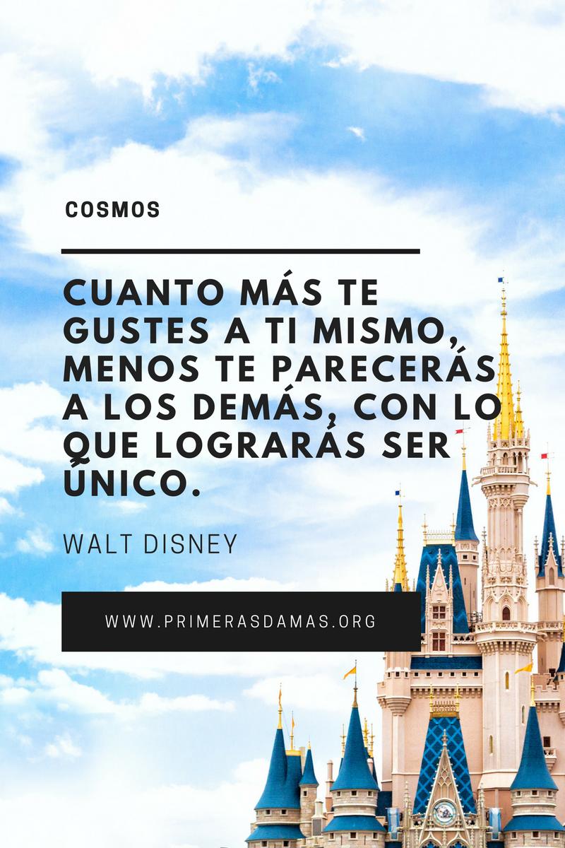Frases Inspiradoras Frase De Walt Dsiney Visita Nuestro Articulo