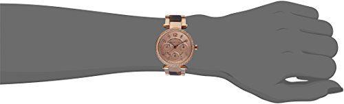 Puma Advance PU103781006 Mens Watch: Amazon.co.uk: Watches