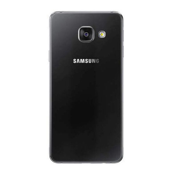 Samsung Galaxy A3 A5 A7 2016 Bessere Hardware S6 Design Liked On Polyvore Featuring Accessories Tech Samsung Galaxy Smartphone Samsung Galaxy A3 Samsung
