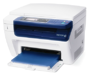 Xerox Workcentre 3045 Driver Free Download Printer Driver